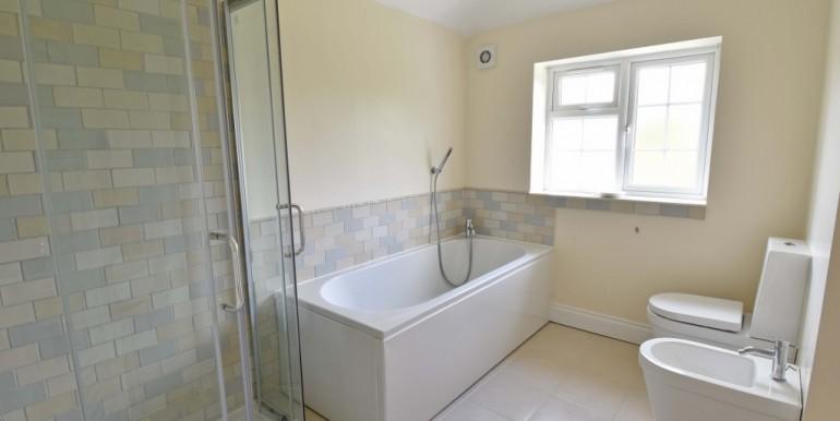 En-Suite Bathroom_1024x683
