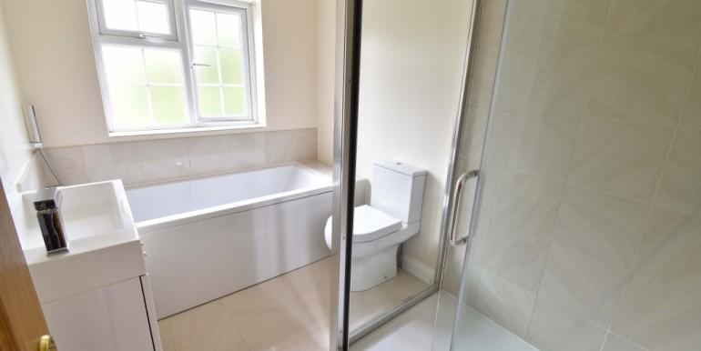 Family Bath-Shower Room_1024x683