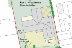 Plot 1 Site Plan_654x768