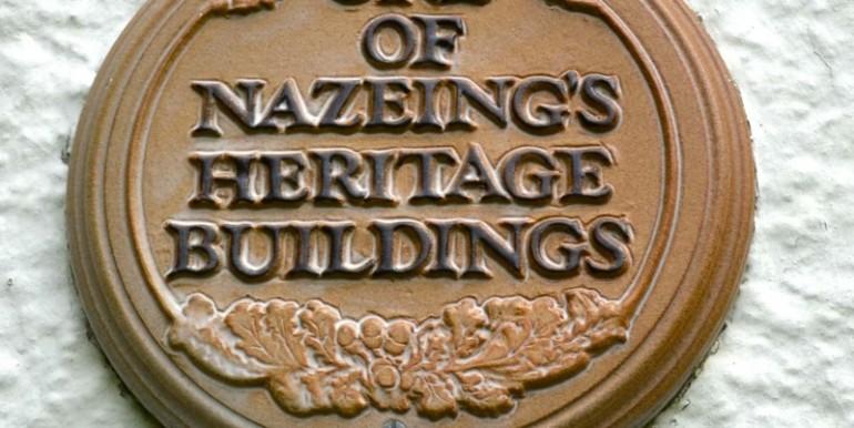 Heritage Building_800x768
