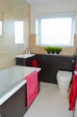 Bathroom_158x240
