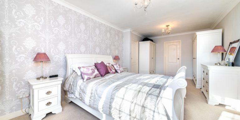 Bedroom 1_1024x683