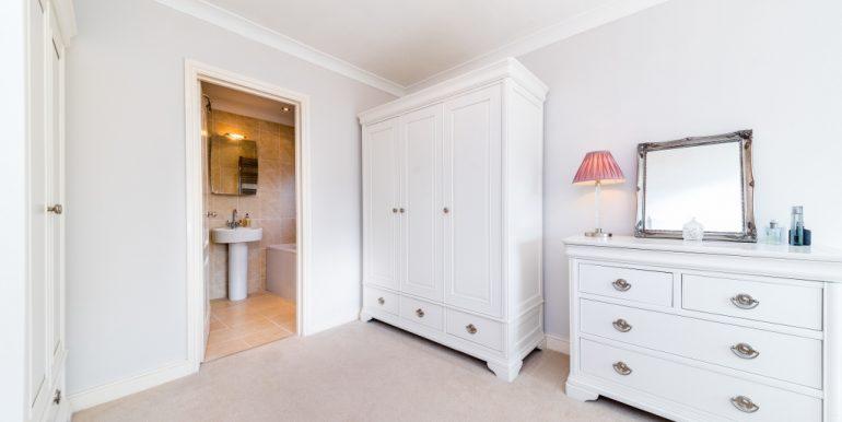 Bedroom 2 of 2_1024x684