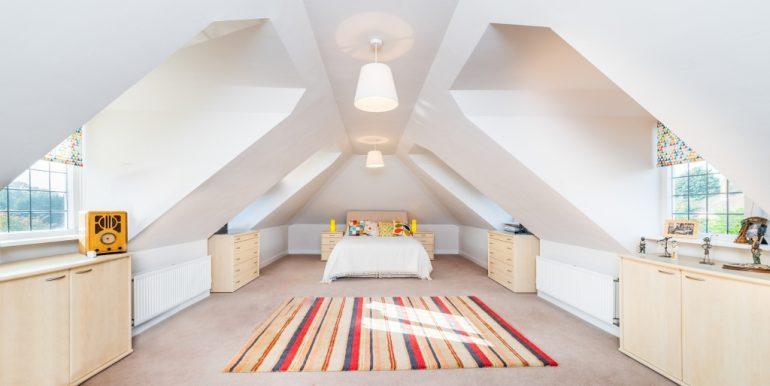 Bedroom 2_1024x683