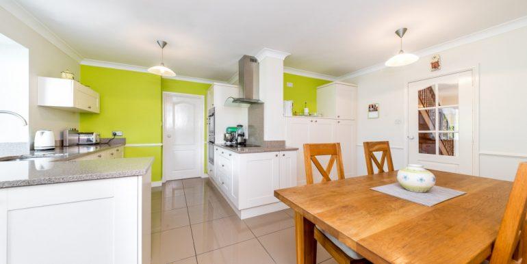 Kitchen 2_1024x683