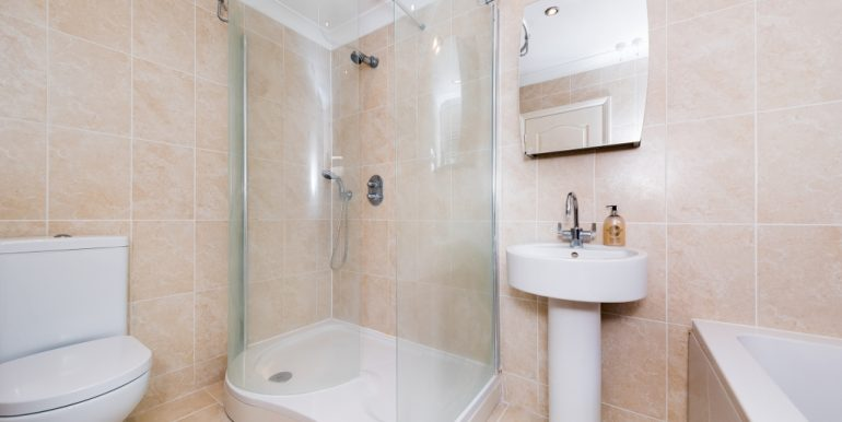 Shower room_1024x684