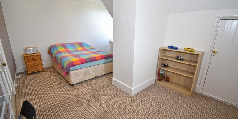 Bedroom Five 2 of 2_1199x800