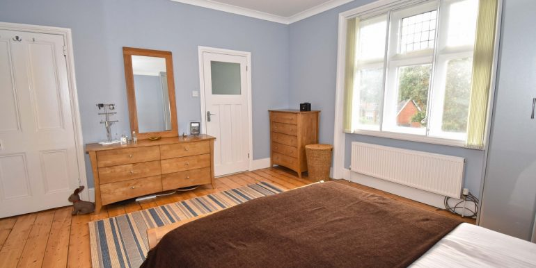 Bedroom One 2 of 2_1199x800