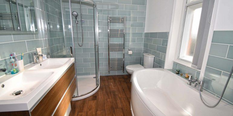 En-Suite Bath-Shower Room Bedroom One_1199x800