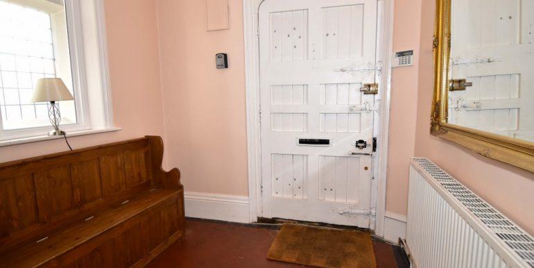 Entrance Lobby_1024x683