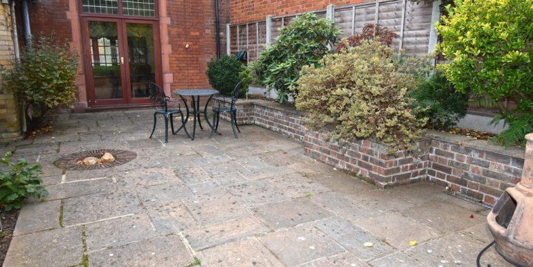 Garden Terrace_1024x683