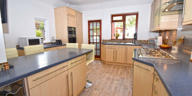 Kitchen-Breakfast Room 1 of 2_1024x683