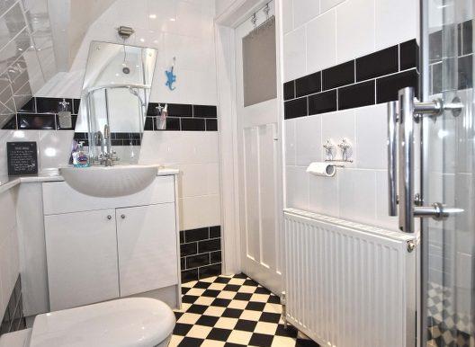 Shower Room_528x800