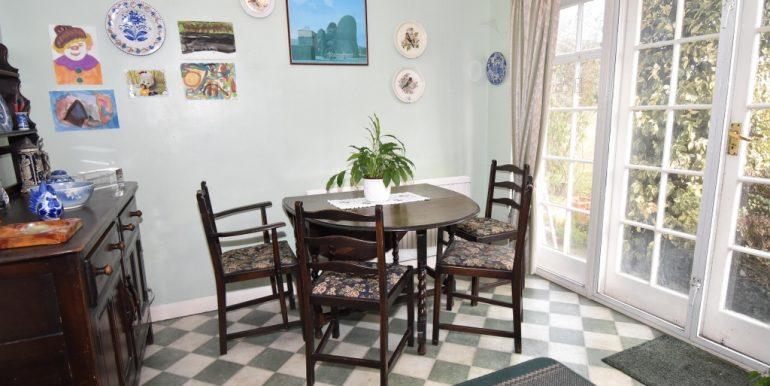 Dining Area_1024x683