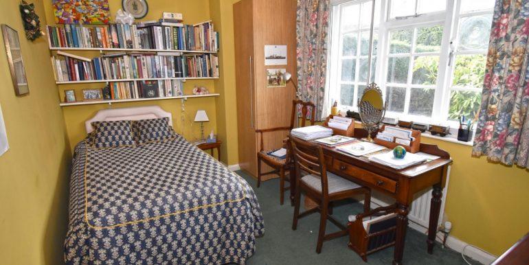 Study-Family Room_1024x683