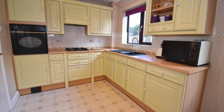 Kitchen 1 of 2_1024x683