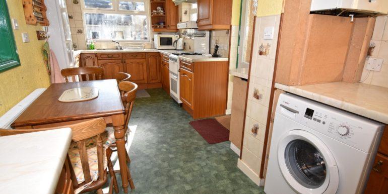Kitchen-Breakfast Room 1 of 2_1024x677