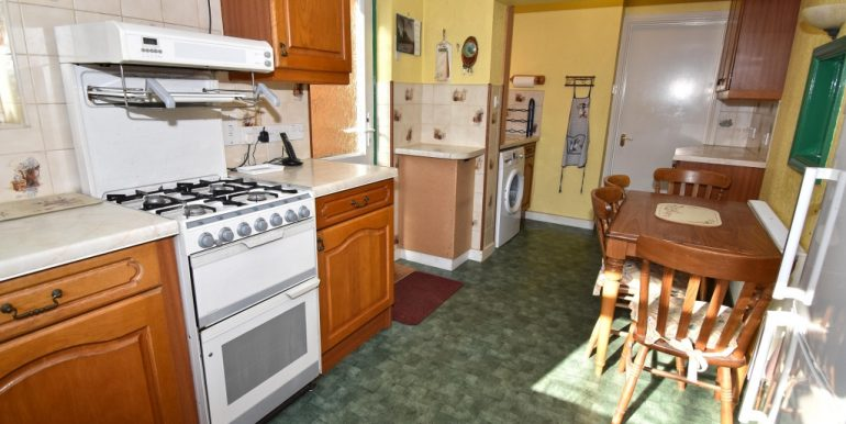 Kitchen-Breakfast Room 2 of 2_1024x676