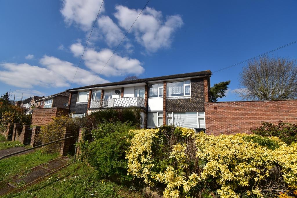 Park Lane, Broxbourne, Hertfordshire, EN10 7NG
