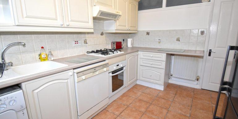 Kitchen-Breakfast Room 2 of 2_1024x683