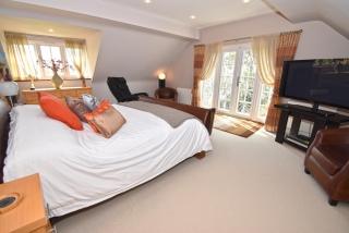 Bedroom One 1 of 3_320x214