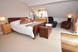 Bedroom One 2 of 3_320x214