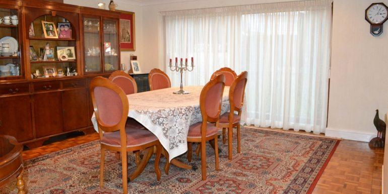 Dining Room_1024x683