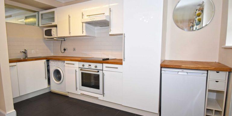 Kitchen_1024x683