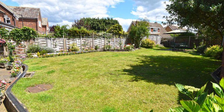 Garden 2 of 2