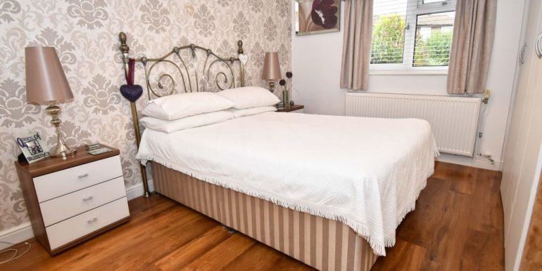 Bedroom One 1 of 2_1024x683