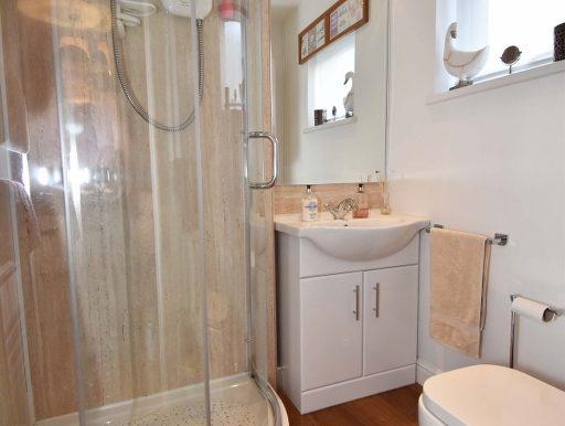 En-Suite Shower Room_512x768