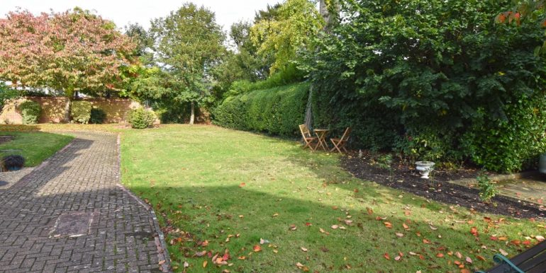 Communal Gardens 1 of 2_1024x683