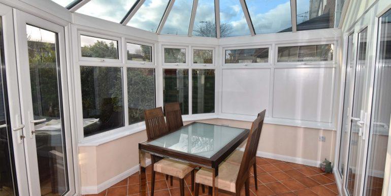 Garden Room 1 of 2_1024x683