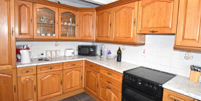 Kitchen 2 of 2_1024x674
