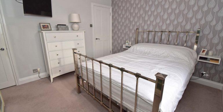 Bedroom One 1 of 3_1024x683