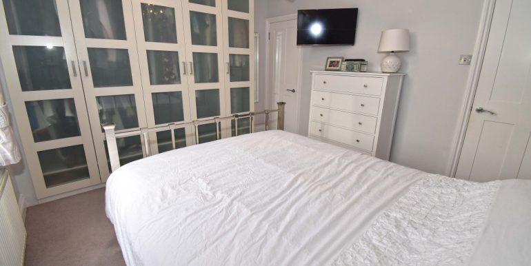 Bedroom One 2 of 3_1024x683