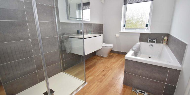 Family Bath-Shower Room 1 of 2_1024x683