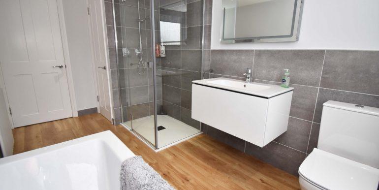 Family Bath-Shower Room 2 of 2_1024x677