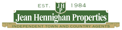 Jean Hennighan Properties