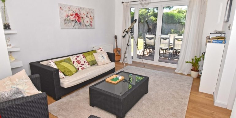 Dining-Family Room 1 of 2_1024x683