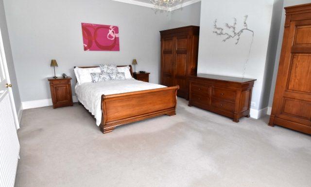 Bedroom One 2 of 2_640x427