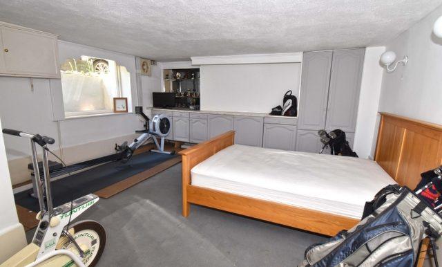 Bedroom Six-Studio_640x427