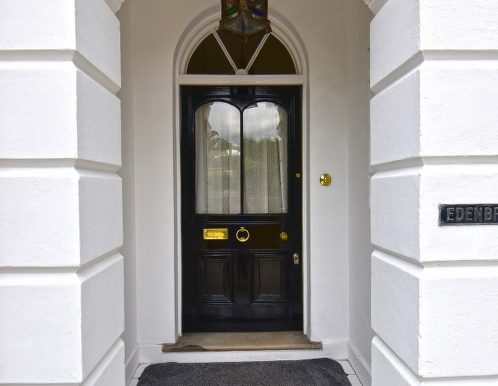 Entrance_498x768