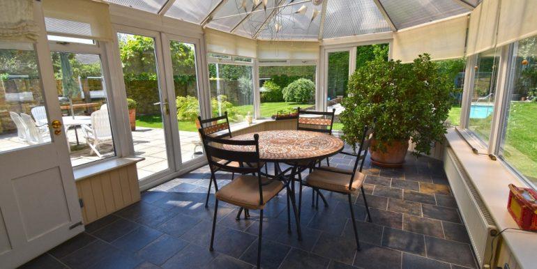 Garden Room_1024x683