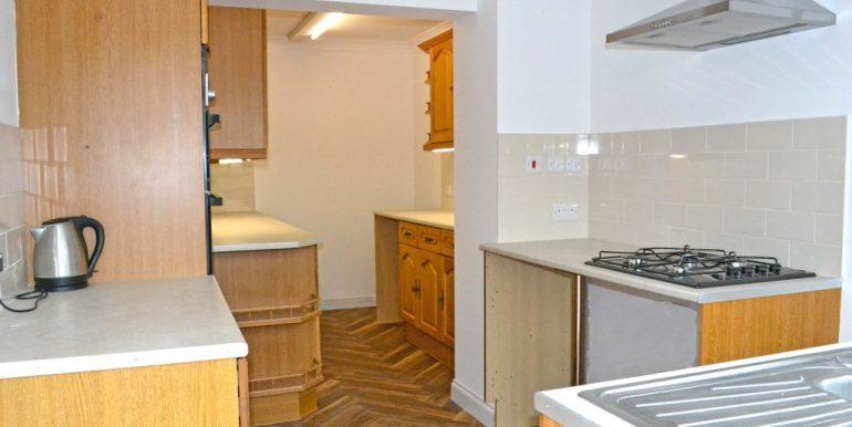 Kitchen_1024x672