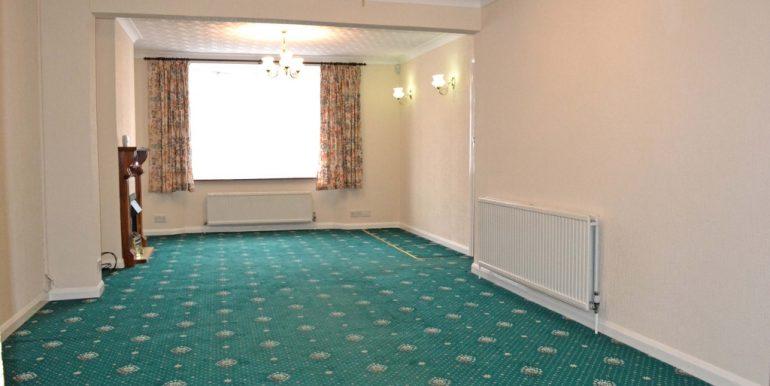Sitting Room 2 of 2_1024x683