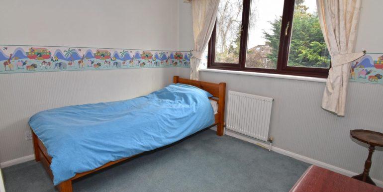 Bedroom Four_1024x683