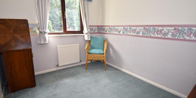 Bedroom Three_1024x683