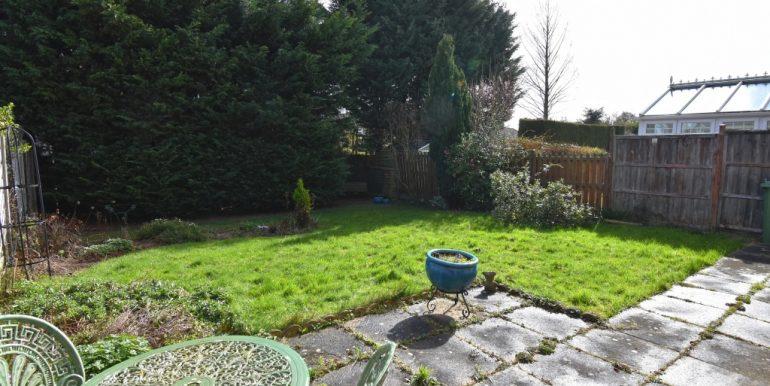 Garden 1 of 2_1024x683