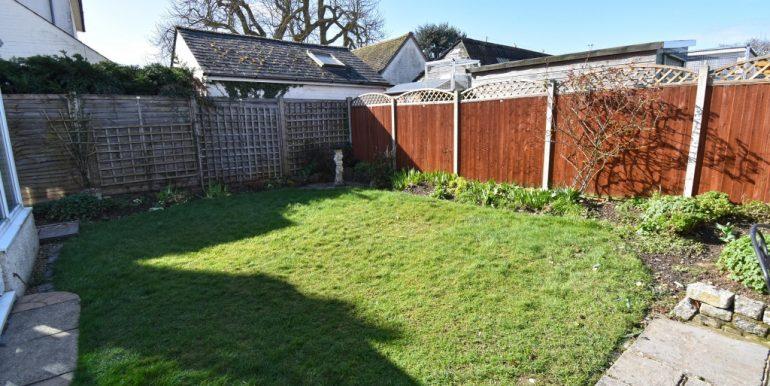Garden 2 of 3_1024x683